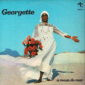 Georgette 歌手頭像
