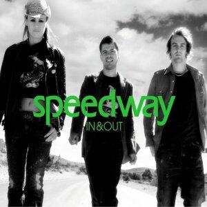Speedway69 歌手頭像
