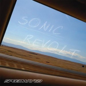 Speedway69