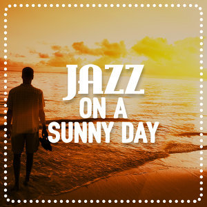 Islands In The Sun, Relaxing Instrumental Songs, The Smooth Jazz Players 歌手頭像