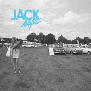 Jack Adaptor 歌手頭像