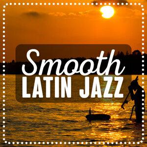 Bossa Nova All-Star Ensemb..., Bossa Nova Latin Jazz Piano Collective, Bossanova 歌手頭像