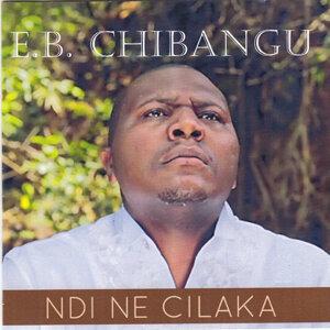 E B Chibangu 歌手頭像