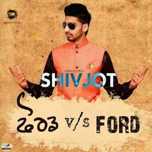 Shivjot 歌手頭像