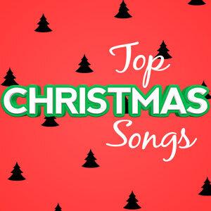 Canzoni Di Natale, Die schönsten Weihnachtslieder, Xmas Hits Collective 歌手頭像