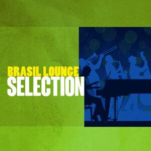 Bossanova Brasilero, Brasil Various, Brazilian Lounge Project 歌手頭像