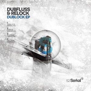 Dubfluss, Relock (Italy) 歌手頭像
