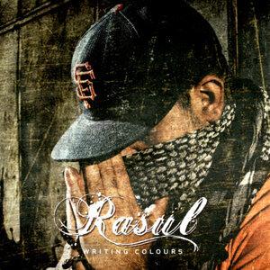 Rasul