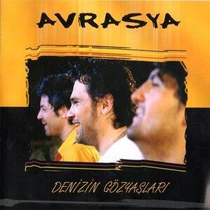 Avrasya 歌手頭像