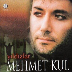 Mehmet Kul 歌手頭像
