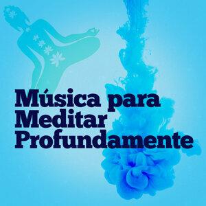 Musica Relajante New Age Culture, Musica de Relajación Academy, Musica Para Meditar 歌手頭像