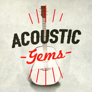 Un Plugged Nation, Acoustic Guitar Songs, Acoustic Hits 歌手頭像