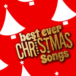 Best Christmas Songs, Christmas, Christmas Carols & Hymn Singers, Weihnachtslieder 歌手頭像