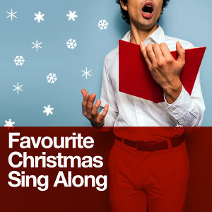 Christmas Favourites, Christmas Piano Music, The Christmas Party Singers 歌手頭像