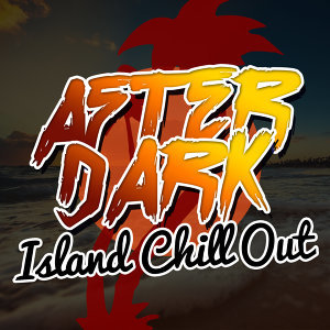 Cafe Chill Out Music After Dark, Chillstep Unlimited, Magic Island Cafe Chillout 歌手頭像