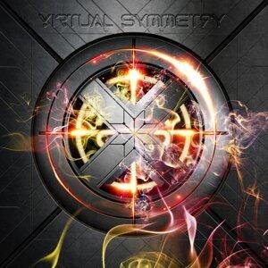 Virtual Symmetry 歌手頭像