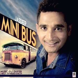 Jasdeep 歌手頭像
