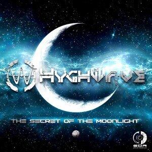 Hyghwave