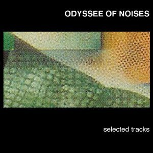 Odyssee of Noises