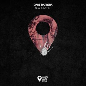 Dani Barrera