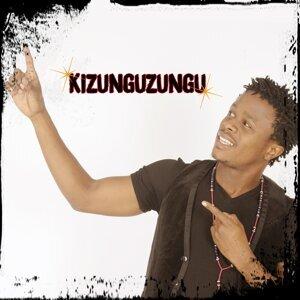 Abdu Kiba 歌手頭像