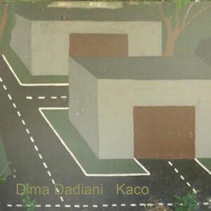 Dima Dadiani