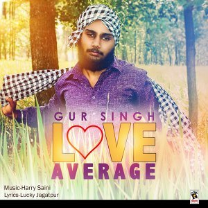 Gur Singh 歌手頭像