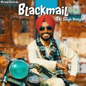 Sat Singh Naagar 歌手頭像