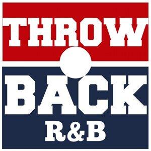 R&B Throwbacks 歌手頭像