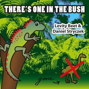 Levity Beet & Daniel Stryczek 歌手頭像
