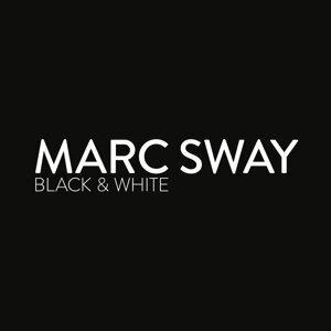 Marc Sway 歌手頭像