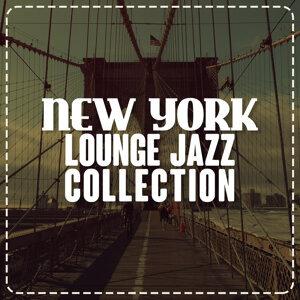 New York Lounge Quartett, Collection, New York Jazz Lounge 歌手頭像