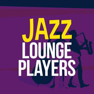 Ultra Lounge, Buddha Lounge Ensemble, The Piano Lounge Players 歌手頭像