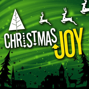 Childrens Christmas Favourites, Joululauluja, White Christmas 歌手頭像