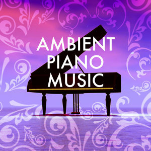 Piano Music Songs, Smart Baby Lullaby, Soft Background Music 歌手頭像
