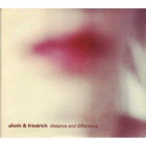Alioth & Friedrich