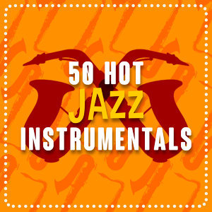 Instrumental Music Songs, Jazz