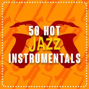 Instrumental Music Songs, Jazz 歌手頭像