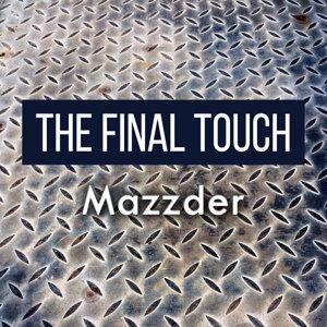Mazzder 歌手頭像