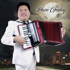 Paco Godoy 歌手頭像