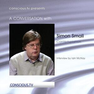 Simon Small 歌手頭像