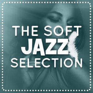Easy Listening Instrumentals, Jazz for a Rainy Day, Soft Jazz 歌手頭像