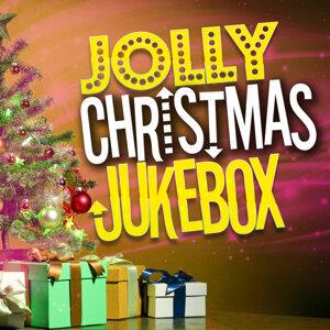 Christmas Holiday Music, Kid's Christmas, Kids Christmas Party 歌手頭像