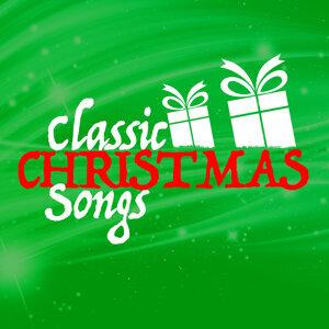 Canciones De Navidad, Gran Coro de Villancicos, Xmas Hits Collective 歌手頭像