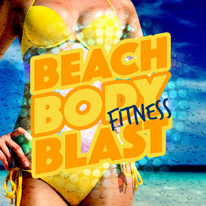 Beach Body Workout, Fitness Chillout Lounge Workout, Gym Music Workout Personal Trainer 歌手頭像