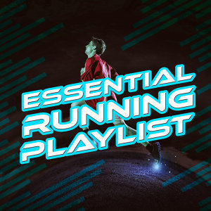 Running Songs Workout Music Club, Running Songs Workout Music Dance Party, Running Songs Workout Music Trainer 歌手頭像