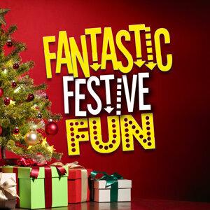 Christmas Hits, Christmas Songs For Kids, The Christmas Carol Players 歌手頭像