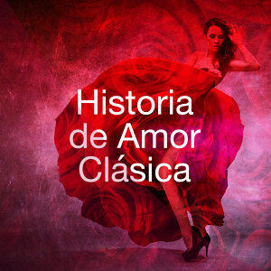 Collection Grands Classiques, Classics for a Rainy Day, Musica Romantica Ensemble 歌手頭像