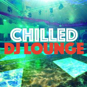 Lounge Music Club Dj, Ibiza DJ Rockerz 歌手頭像