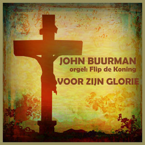 John Buurman 歌手頭像